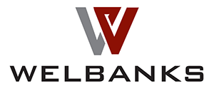 Welbanks Mortgage Group